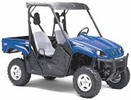 Thumbnail 2008 YAMAHA RHINO 450 ATV REPAIR SERVICE MANUAL PDF DOWNLOAD