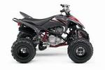 Thumbnail 2008 YAMAHA RAPTOR 250 ATV REPAIR SERVICE MANUAL PDF