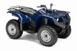 Thumbnail 2008 YAMAHA GRIZZLY 125 ATV REPAIR SERVICE MANUAL PDF