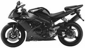 Thumbnail 2003 YAMAHA YZFR1 YZF R1 REPAIR SERVICE MANUAL PDF