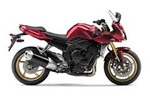 Thumbnail 2003 YAMAHA FZ1 REPAIR SERVICE FACTORY MANUAL PDF  DOWNLOAD
