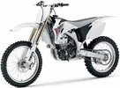 Thumbnail 1985 YAMAHA YZ80N OWNERS REAPIR SERVICE MANUAL PDF DOWNLOAD