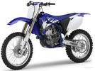 Thumbnail 1985 YAMAHA YZ450N OWNERS REPAIR SERVICE MANUAL PDF DOWNLOAD