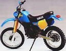 Thumbnail 1985 YAMAHA IT200N REPAIR SERVICE MANUAL PDF DOWNLOAD