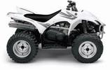 Thumbnail 2006 YAMAHA WOLVERINE 450 4WD ATV REPAIR SERVICE MANUAL PDF DOWNLOAD