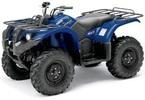 Thumbnail 2006 YAMAHA KODIAK 450 4WD OUTDOORMAN ATV REPAIR SERVICE PDF