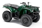Thumbnail 2006 YAMAHA BRUIN 350 2WD ATV REPAIR SERVICE MANUAL PDF