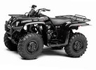 Thumbnail 2006 YAMAHA BIG BEAR 400 4WD ATV REPAIR SERVICE MANUAL PDF