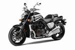 Thumbnail 2006 YAMAHA VMAX CA MOTORCYCLE REPAIR SERVICE MANUAL PDF