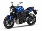 Thumbnail 2006 YAMAHA FZ1 MOTORCYCLE REPAIR SERVICE MANUAL PDF