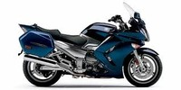 Thumbnail 2006 YAMAHA FJR1300 MOTORCYCLE REPAIR SERVICE MANUAL PDF