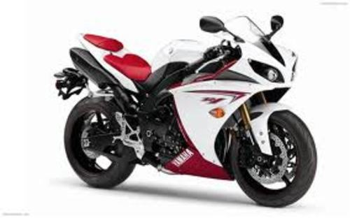 Pay for 2009 YAMAHA YZF-R1 REPAIR SERVICE MANUAL PDF DOWNLOAD YZF R1