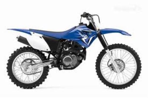 2009 yamaha ttr230 service repair manual pdf download download ma rh tradebit com 2009 Yamaha TTR 230 2005 Yamaha TTR 230