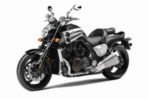 2006 yamaha vmax ca motorcycle repair service manual pdf downloa rh tradebit com 2006 Yamaha Motorcycles 2006 Yamaha V Max Test