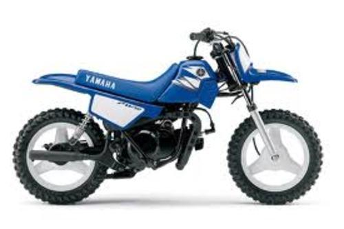 Pay for 2006 YAMAHA PW50 MOTORCYCLE OWNER REPAIR MANUAL PDF DOWNLOAD