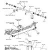 2004 Toyota 4Runner Service & Repair Manual Software