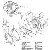2010 Jaguar XF Service & Repair Manual Software
