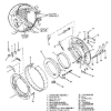 1994 Ford Probe Service & Repair Manual Software