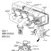 1997 Mercedes-Benz C230 Service & Repair Manual Software