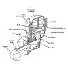 2002 Ford Explorer Service & Repair Manual Software