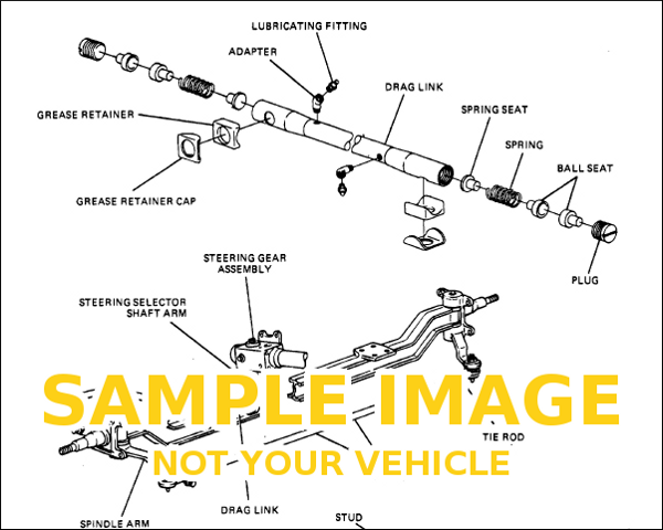 Pay for 2002 Pontiac Firebird Service & Repair Manual Software