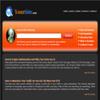 Thumbnail Artículo Sitio Web PHP Script