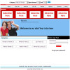 Thumbnail Standalone Dating Membership Website Script with Turnkey Resell Rights