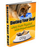 Thumbnail Learn How To Help Your Dog Lose Weight with Resale Rights