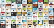 Thumbnail PHP Wordpress Temas