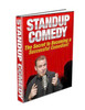 Thumbnail PDF Learn how to become a Comedian eBook with Resale Rights
