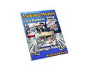 Thumbnail Fare soldi da vendite di garage e mercatini