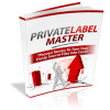Thumbnail Mrr Master Resale Rights Marketing eBook and Videos