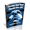 Thumbnail Mrr Master Resale Rights Mind Changing eBook Guide