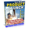 Thumbnail Product Launching Information Pdf eBook Guide