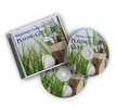 Thumbnail Educational Beginners Golfing Pdf and Audio Book