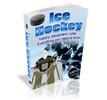 Thumbnail Lecciones De Hockey Sobre Hielo Con Derechos De Reventa