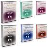 Thumbnail Wedding Speech .Pdf eBook Guide Package