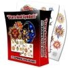 Thumbnail Suns, Stars and Symbols Tattoo Graphics Gallery