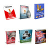 Thumbnail The Ultimate Stop Smoking eBook Package to Help you Quit Smoking