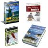 Thumbnail Fishing eBook Package for the True Fishermen