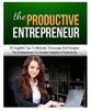 Thumbnail Guía Productiva De Empresarios
