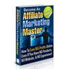 Thumbnail Marketing de Afiliados Beneficios Consejos y trucos