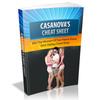 Thumbnail Dating Cheet Sheet - Dating Tips And Tricks eBook