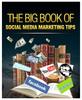 Thumbnail Big Social Media Marketing Tips And Tricks