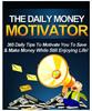 Thumbnail Ganar Dinero Y El Ahorro Consejos