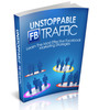 Thumbnail Unstoppable Facebook Marketing Tactics With Master Resale Rights