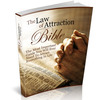 Thumbnail The Bible for Law of Attraction with Resale Rights