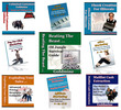 Thumbnail PLR eBook Package with MRR Master Resell Rights