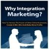 Thumbnail Guía De Integración De Marketing