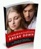 Thumbnail The Ultimate Communication Breakdown Guide